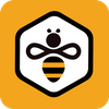 Bookitbee Team